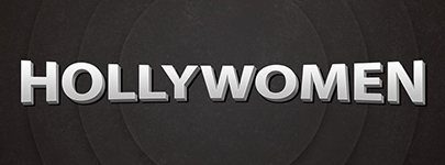 logo_hollywomen