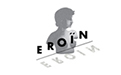 Eroin – Le label des réalisatrices