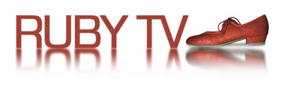 logo_ruby-tv